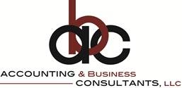 Accounting and Business Consultants, LLC